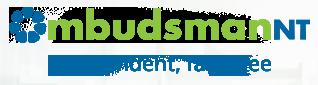 ombudsmans-office