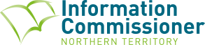 office-of-the-information-comissioner-northern-territory